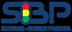 SUNMAN-BIRDEM Pharma