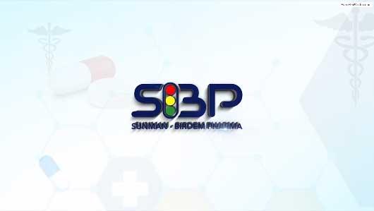 SUNMAN-BIRDEM Pharma Ltd  – Find creative solutions to